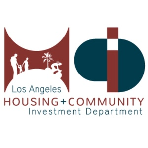 Team Page: Los Angeles Housing + Community Investment Department